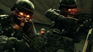 833425-helghast troopers killzone 2 4