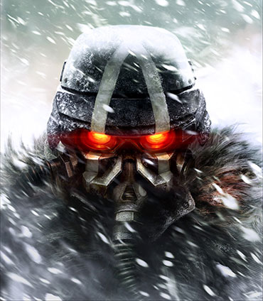 File:Killzone3 Helghast-1-.jpg