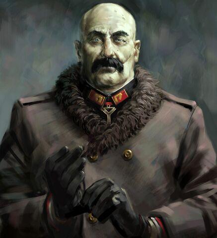 File:Admiral Orlok.jpg.jpg