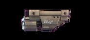 VSA M6 Revolver Insurgent Flashlight