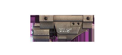 File:VSA M6 Revolver Insurgent Flashlight.png
