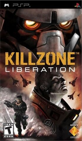 File:Killzone Liberation boxart.jpg