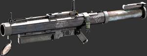 Vc920rocket20launcher