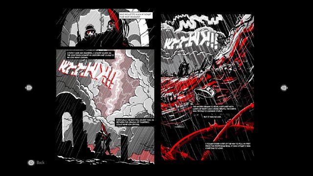 File:SF Comic 18.jpg