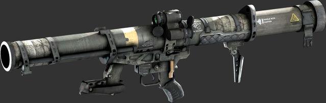 File:M80 Missile Launcher.jpg