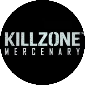 File:Killzone Mercenary button.png