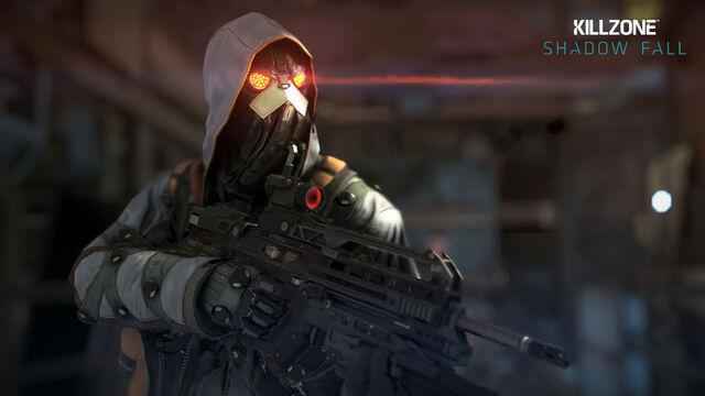 File:Killzone Shadow Fall Black Hand 2.jpg