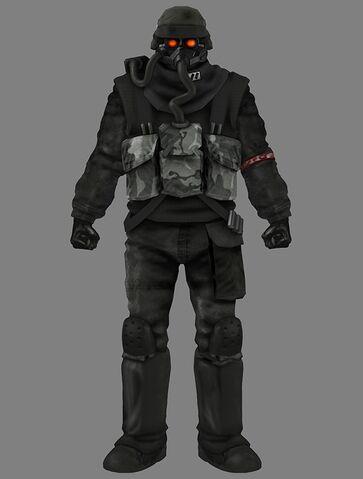 File:Psp helghast soldier.jpg