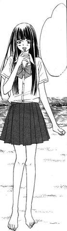 File:Sawako summer variation.JPG