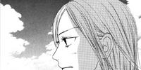 Kimi ni Todoke Manga Chapter 021
