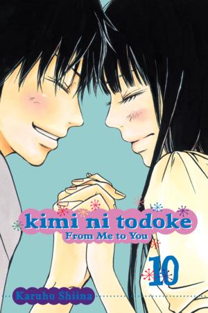 File:Kimi ni Todoke Manga v10 cover en.png
