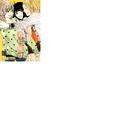 Kimi ni Todoke Manga Volume 18