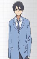 File:Character img kaname.jpg