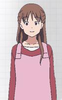 File:Character img kaori.jpg