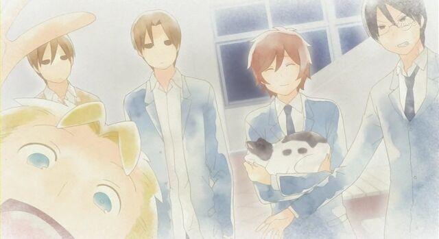 File:Manga list.jpg
