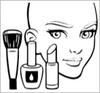 Kustomization-starlet-face
