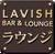 LavishFeed