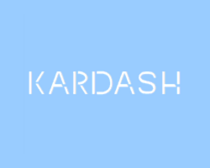 KardashMiamiSign