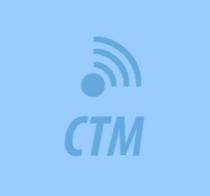 CTMSign