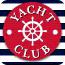 YachtclubFeed