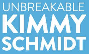 File:Unbreakable Kimmy Schmidt Logo.jpg