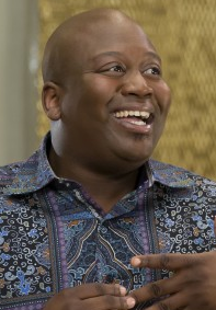 File:Season three titus andromedon.png
