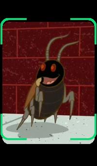 File:Roachie-Mugshot.png