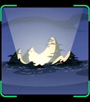 Senior-Island-Snap