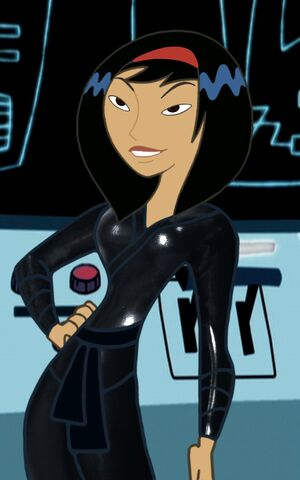 File:Yori (Kim Possible).jpg