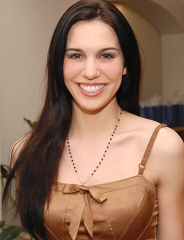 File:Christy-carlson-romano-picture-4.jpg