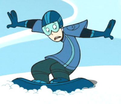 File:Ron Cold Mission 01.png