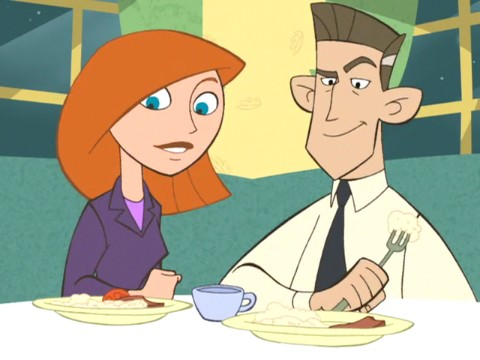 File:Ann and James Possible.jpg