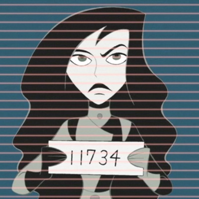 File:Mugshot of Shego.jpg
