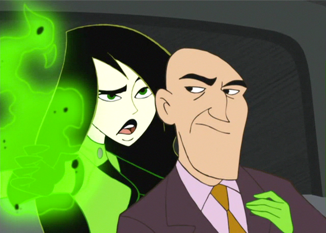 File:Shego Martin.png