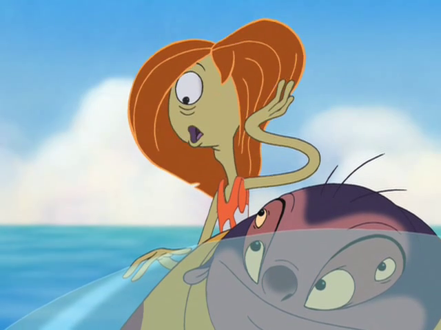 File:Lilo and Stitch Rufus Episode52.png