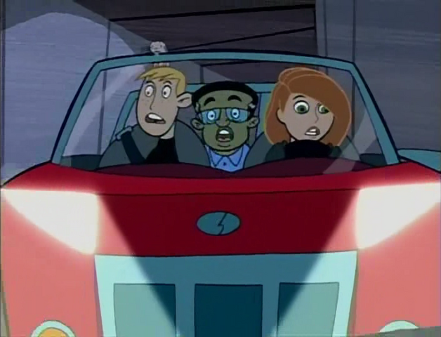 File:CarTrouble.png