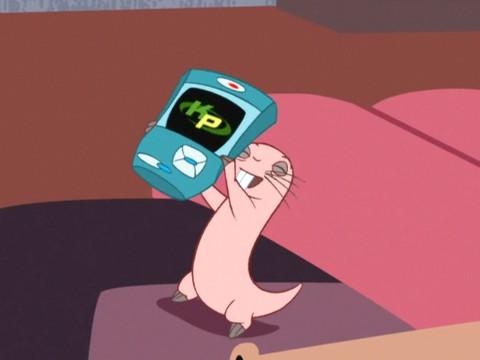 File:Rufus holding the Kimmunicator.jpg