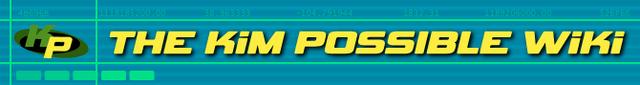 File:Main Page Logo 07.png