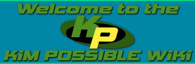 File:Main Page Logo 03.png