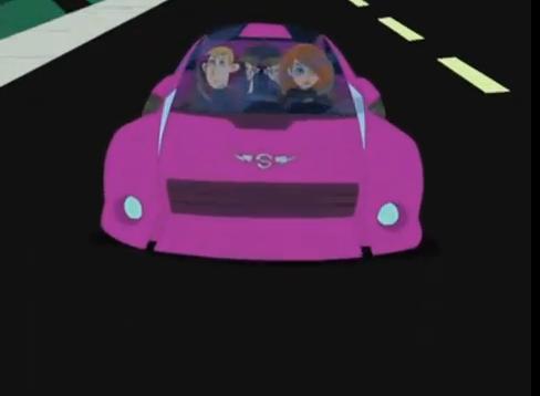 File:Car5.JPG