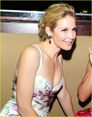 File:Kelly-rutherford-dior-10.jpg