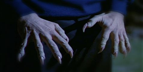 File:Claws2.jpg