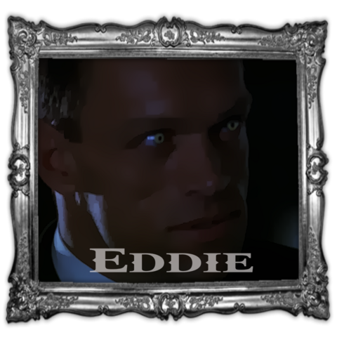 File:Eddie.png