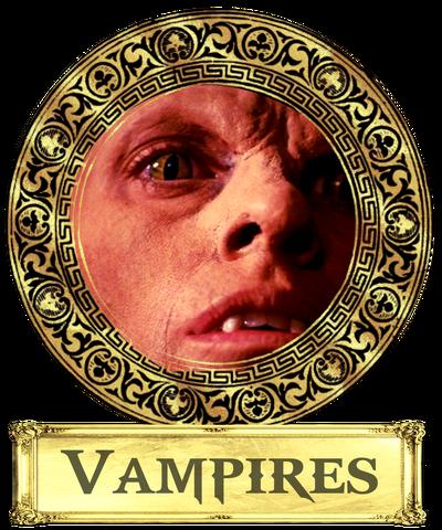 File:Vampires100.png
