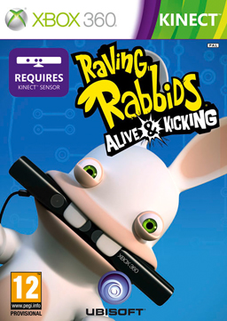 File:Raving Rabbids Alive & Kicking.jpg