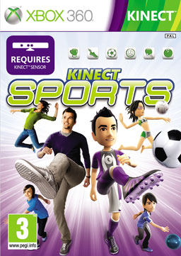 File:Kinect Sports.jpg