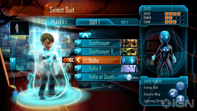 File:Ubisofts-new-kinet-game-is-powerup-heroes-20110412105729184 1319584289.jpg