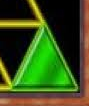 Triforce of Courage