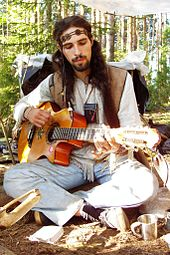 170px-RussianRainbowGathering 4Aug2005