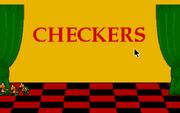 313387-mario-s-game-gallery-dos-screenshot-checkers-intros